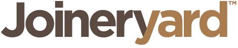 Joinery Yard Logo